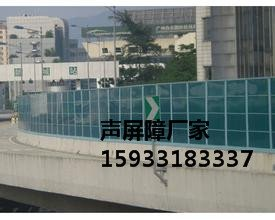 u=2932533983,1556719886&fm=21&gp=0.jpg