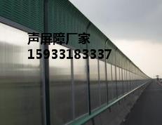 QQ截图20160930105311.png