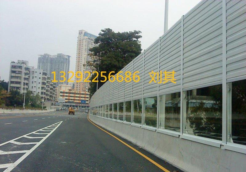 gonglushengpingzhang7.jpg