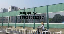 QQ截图20160930104951.png