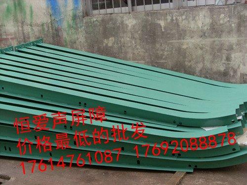 2012101615275588.jpg
