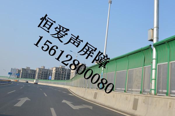 bcbdc8e69bb98e02dc9c043d65e33de8_jpg.jpg