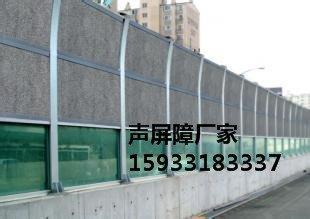 u=1836259009,2334128289&fm=21&gp=0.jpg