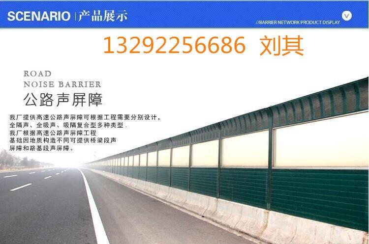 QQ图片20170302125654.jpg