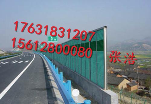 u=3359654683,3000469008&fm=26&gp=0.jpg