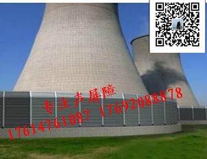 d71c3421a8522aea00182685d928c832.jpg