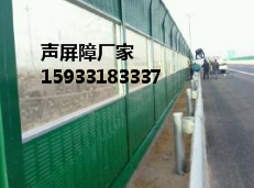 QQ截图20160930105405.png