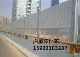 u=4082190985,1140172259&fm=21&gp=0 (1).jpg