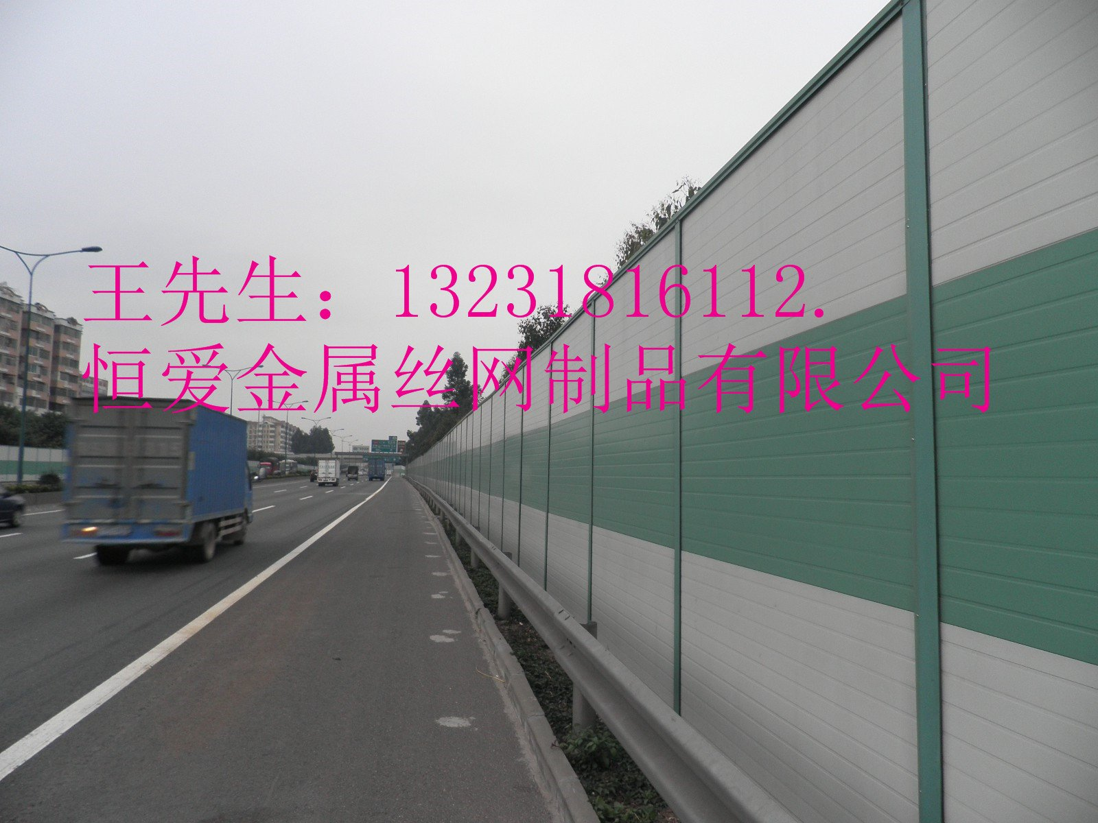 1-1411261530314a.jpg