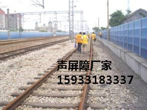u=2750001887,2391525703&fm=21&gp=0.jpg