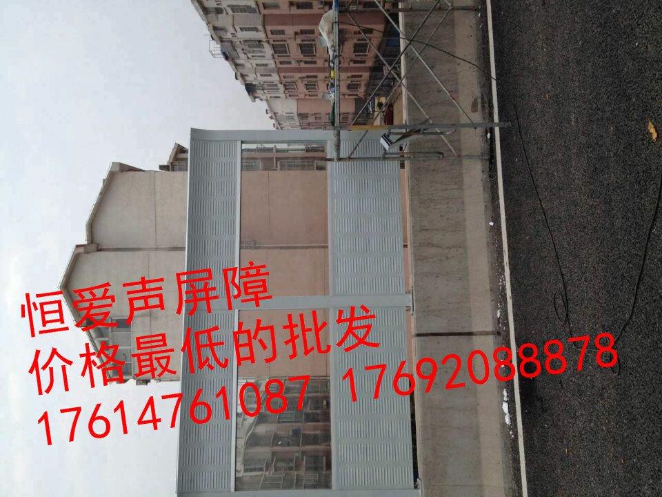 QQ图片20150427181325.jpg