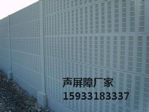 u=3127905662,1546328987&fm=21&gp=0 (1).jpg