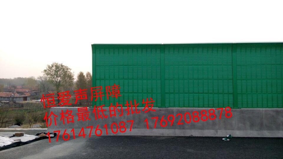 QQ图片20150427181310.jpg