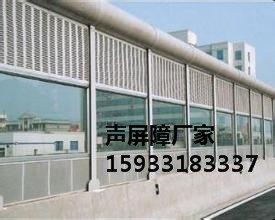 u=1391395112,3073782075&fm=21&gp=0.jpg