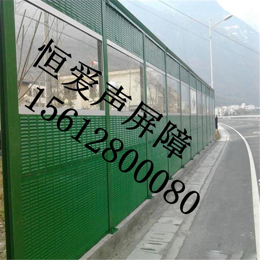 16122610225217829056.jpg